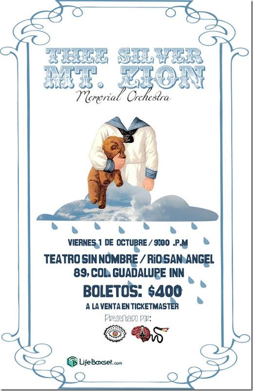 tsmz-flyer