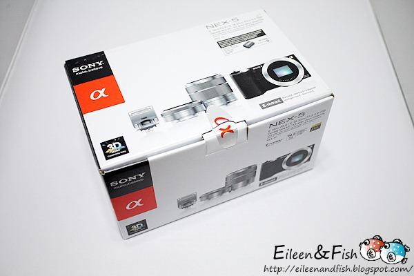 20100703-NEX5-1-00