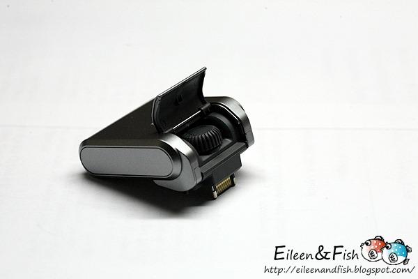 20100703-NEX5-225
