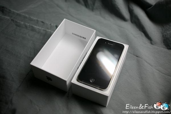 my iphone 4-9