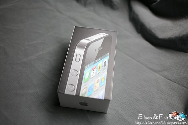 my iphone 4-6
