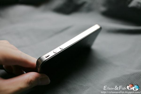 my iphone 4-14