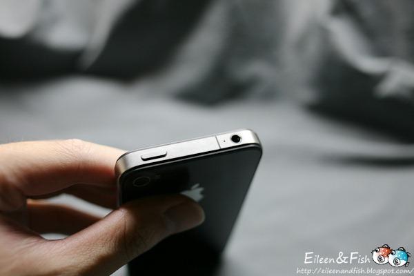 my iphone 4-15