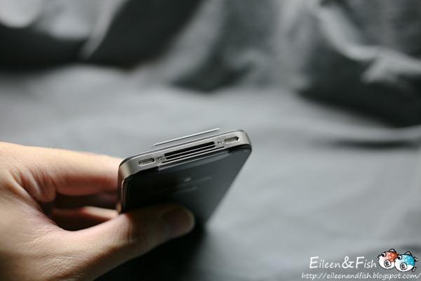 my iphone 4-17