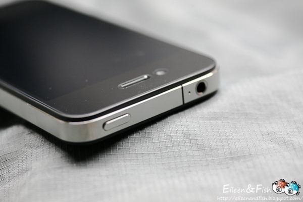 my iphone 4-24