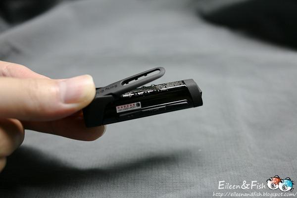 Sony Ericsson MW600-8