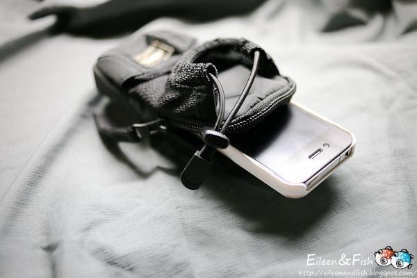 Porter iPhone Case-9