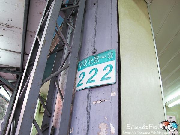 20110228-4-7