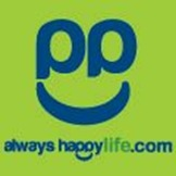 AlwaysHappyAdGreen[1]