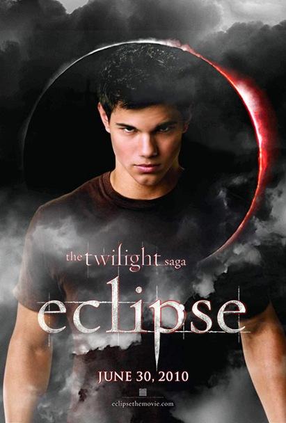Eclipse-Movie-Poster-eclipse-movie-9344695-600-888