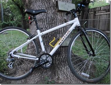 Bike 013