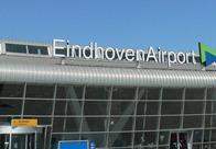 eindhoven_airport