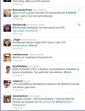 debat_tweets