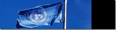 Διεθνές Δικαστήριο της Χάγης International Court of Justice (ICJ)