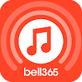bell365 APK for Bluestacks