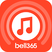 App bell365 version 2015 APK