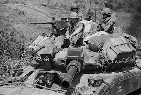 M-551 Sheridan (15).jpg