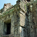 Preah_Khan_temple-07.jpg