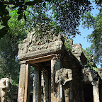 Preah_Khan_temple-03.jpg