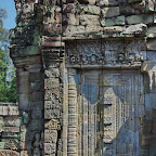 Preah_Khan_temple-20.jpg
