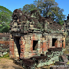 Preah_Khan_temple-19.jpg