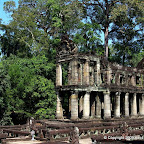 Preah_Khan_temple-30.jpg