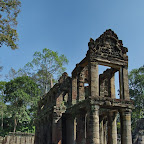 Preah_Khan_temple-33.jpg