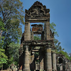 Preah_Khan_temple-32.jpg