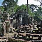 Preah_Khan_temple-21.jpg