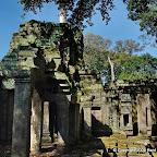 Preah_Khan_temple-06.JPG