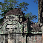 Preah_Khan_temple-23.JPG