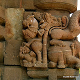 A-Rajarani-temple-23.jpg