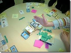 В игре все четыре локализованных «Манчкина»