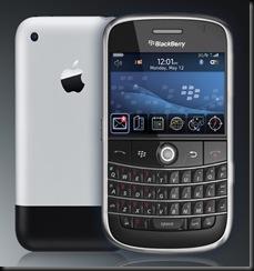 iphone-vs-blackberry-bold