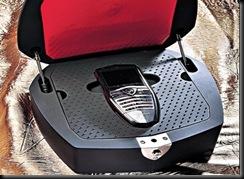 Tonino-Lamborghini-Spyder-5