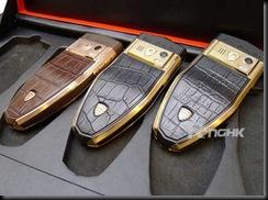 Telephone-mobile-Tonino-Lamborghini-Spyder-2