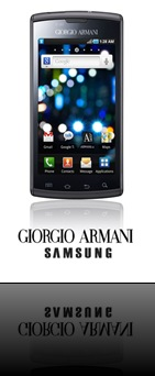 Galaxy-S-Phone-by-Giorgio-Armani-Samsung