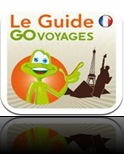 GoVoyage