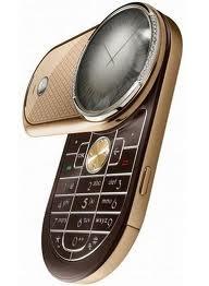 [Motorola Aura[6].jpg]