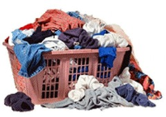 laundry-main_Full