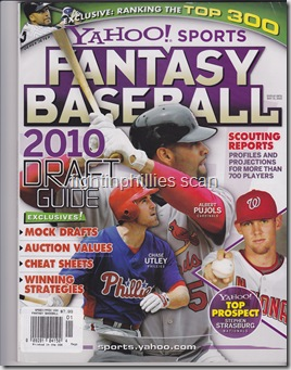 YahooSportsMag2010