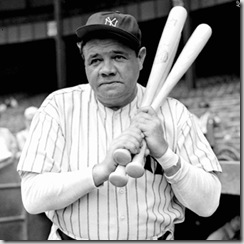 baberuth