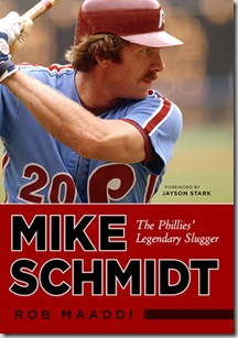 MikeSchmidt_Final_300