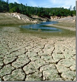 drought-pix