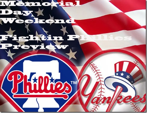 Phillies-Yanks-Memorial-Day-2009