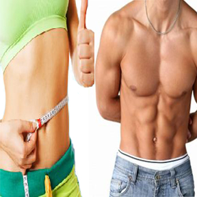 lifetime health concern health tips flat abs and weight loss