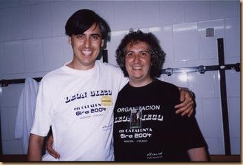 Barcelona07-04-08