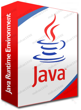 ����� ����� ��������� ������� Java-Runtime-Environment.png