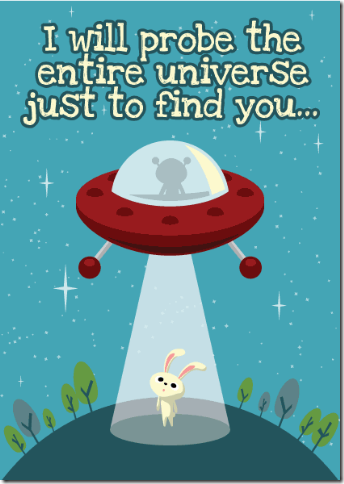 milkberry---Alien-Probing-(cover)