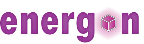 energon logos